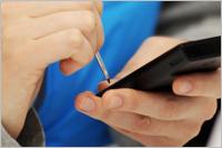 Скачать мобильному приложенью почта россии для андроид